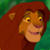 Tripod777's avatar