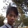 tripoom9857's avatar
