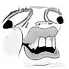 Tripper03's avatar