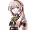 tripperdan99's avatar