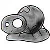Trippex's avatar