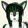 TrippFoxx's avatar