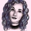 trippihippi412's avatar