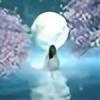 TrippinDD's avatar
