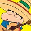 trippingbillies's avatar