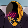 TrippingOnWires's avatar