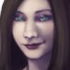 TrippingUpStairs's avatar