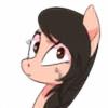 TrippinMars's avatar