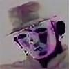 trippkayaris's avatar