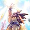 TrippleJ-LJ2's avatar