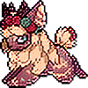 TrippLotus's avatar