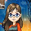 TrippNessa's avatar