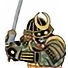 TrippoMuppo's avatar