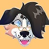 TripppyLenny's avatar
