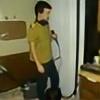 TRIPPTOFAMrip's avatar