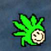 Trippy4U's avatar
