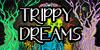 TrippyDreams's avatar