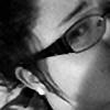 trippyhippieOF's avatar