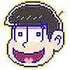 TRIPPYINSOMNIAC's avatar