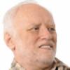 TrippyShroomz's avatar