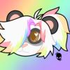 trippyvibez's avatar