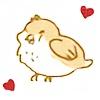 TripsDi's avatar