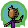 TripsDoodles's avatar