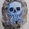 tripsFFC's avatar