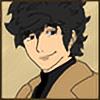 triptime245's avatar