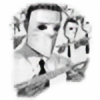 TripTwoFour's avatar