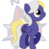 TripTych2279's avatar