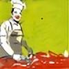 tripus's avatar