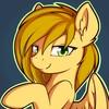 Tripy998's avatar