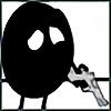 tripylsd's avatar