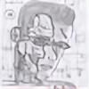 Tripyro's avatar
