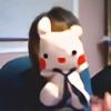 TriqeExcet's avatar