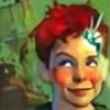 triquinyuela's avatar
