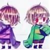triquiwaffles's avatar