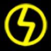 Tris-BK's avatar