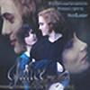 Tris-Jalice's avatar