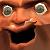 tris09's avatar