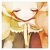 Trisakela's avatar
