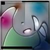 Trisaw1's avatar