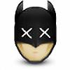 Trisco's avatar