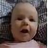 triscuit1988's avatar