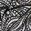 triscuitbox's avatar