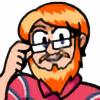 TriscyBrone's avatar