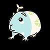 Triseina's avatar