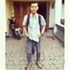 trisepta14's avatar