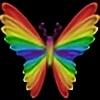 trish1975's avatar